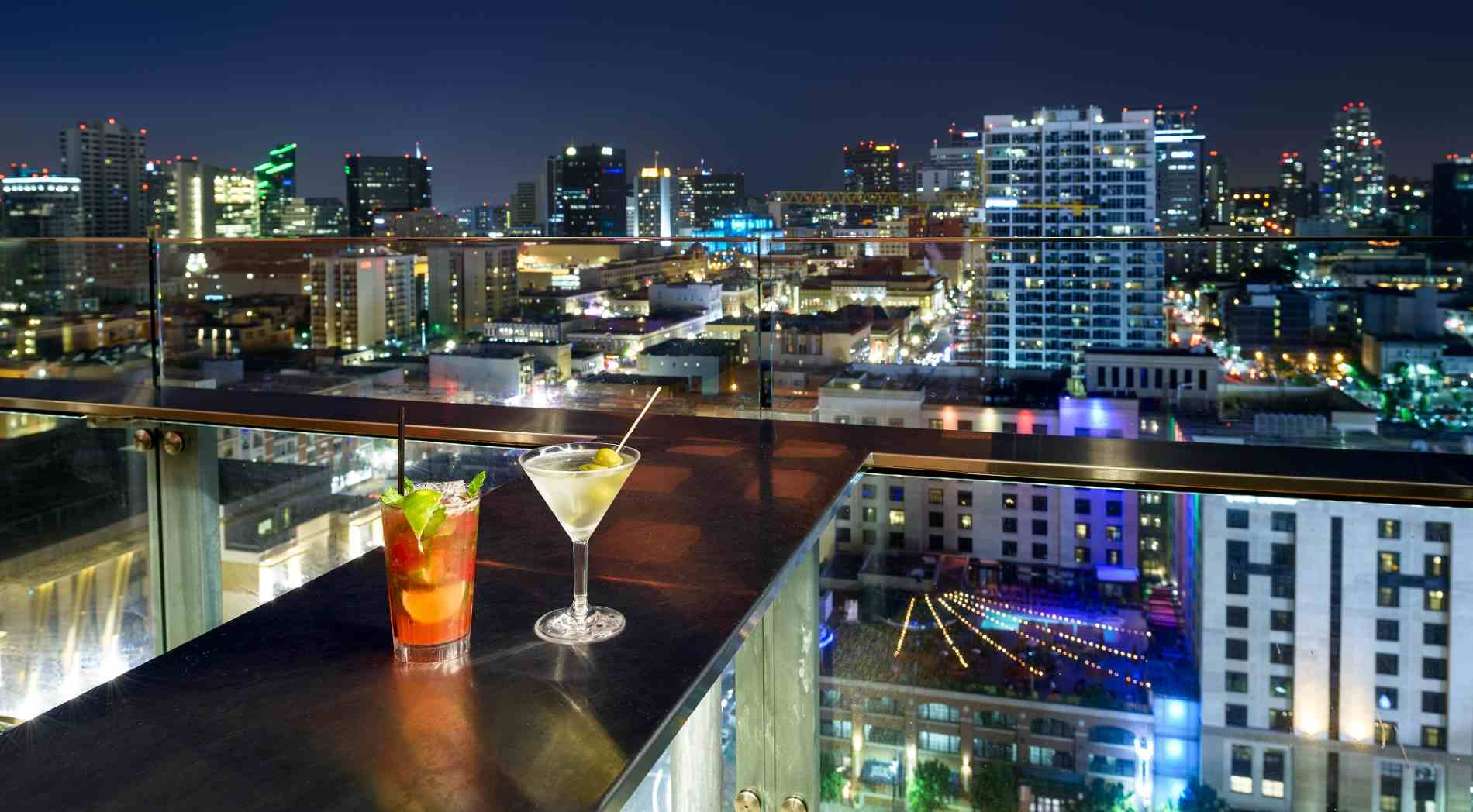 2013-06-San-Diego-Marriott-Gaslamp-Dylan-Patrick-4.jpg